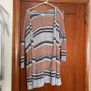 clothing item